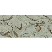 Valokuvatapetti ERA, ERD19060 Marble Copper and Gold 4 paneelia 2,12 x 2,80 m