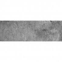 Välitilatarra Dimex Concrete, 180-350x60cm