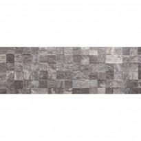 Välitilatarra Dimex Tile Wall, 180-350x60cm