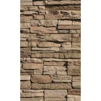 Kuvatapetti Dimex Stones, 150x250cm