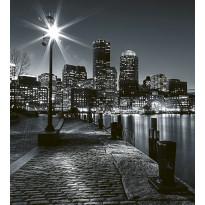 Kuvatapetti Dimex Boston, 225x250cm