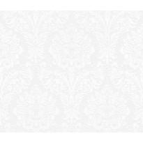 Maalattava Patent Decor Green 5718
