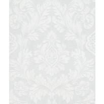Maalattava tapetti Patent Decor Original 9476, 0.53x10.05m
