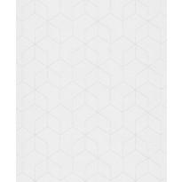 Maalattava tapetti Patent Decor Original 9480, 0.53x10.05m