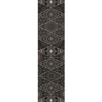 Matto Mandala, 67x250cm