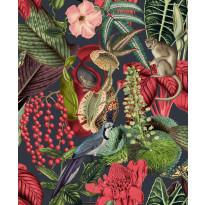 Jungle Fever JF2201