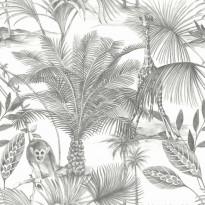 Jungle Fever JF3501
