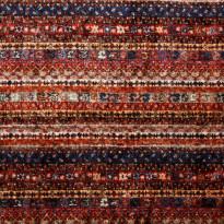 Kuramatto Kashmir 2, 100x150cm