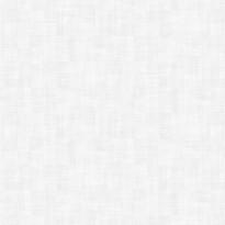 Tapetti Valentina VA19920, 0.53x10.05 m, valkoinen, non-woven