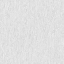 Tapetti Valentina VA19971, 0.53x10.05 m, siniharmaa, non-woven