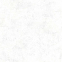 Tapetti YALA Plain Ivory YA19502, 0.53x10.05 m, valkoinen/hopea, non-woven