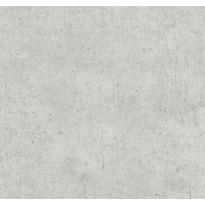 Tapetti AM-Walls Fashion for Walls 02464-10 0,53x10,05 m, hopea