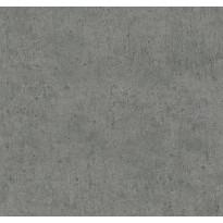 Tapetti AM-Walls Fashion for Walls 02464-20 0,53x10,05 m, hopea