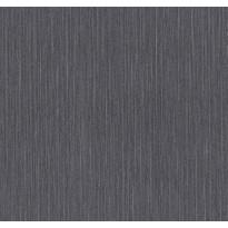 Tapetti AM-Walls Fashion for Walls 02466-40 0,53x10,05 m, antrasiitti