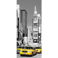Ovitapetti 00525 NYC Times Square 86x200 cm