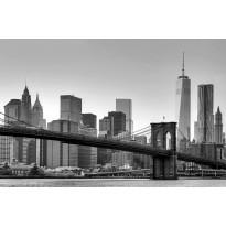 Juliste Giant Art 00622 New York 175x115 cm