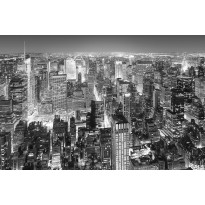 Juliste Giant Art 00626 Midtown New York 175x115cm