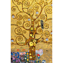 Juliste Giant Art 00635 Tree of Life 115x175cm