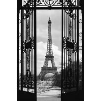 Juliste Giant Art 00644 La Tour Eiffel 115x175 cm