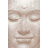 Juliste Giant Art 00654 Smiling Buddha 115x175cm