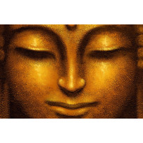 Juliste Giant Art 00663 Nataraja Siddhartha 175x115cm