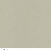 Tapetti AM-Walls Carat 13348-10 0,53 x 10,05 m, harmaa