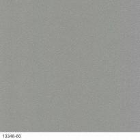 Tapetti Carat 13348-60 0,53 x 10,05 m, harmaa