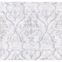 Tapetti AM-Walls Fashion for Walls 13362-10 0,53x10,05 m, liila