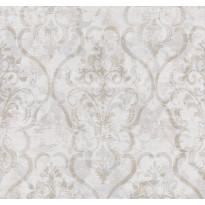 Tapetti AM-Walls Fashion for Walls 13362-20 0,53x10,05 m, valkoinen