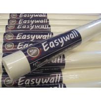 Maalattava tapetti Easywall 3333-125 0,75x12,5 m
