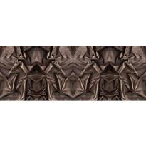 Valokuvatapetti Quattro Leather 8-osainen 372x280cm