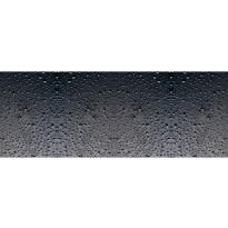 Valokuvatapetti Quattro Drops 8-osainen 372x280cm