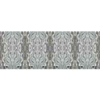 Valokuvatapetti Quattro Marble 8-osainen 372x280cm