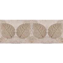 Valokuvatapetti Quattro Fossil 8-osainen 372x280cm