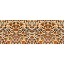 Valokuvatapetti Quattro Cork 8-osainen 372x280cm