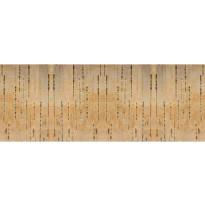 Valokuvatapetti Quattro Bark 8-osainen 372x280cm