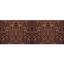 Valokuvatapetti Quattro Coffee 8-osainen 372x280cm