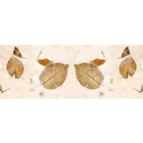 Valokuvatapetti Quattro Autumn 8-osainen 372x280cm
