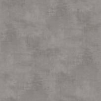 Tapetti AM-Walls Arcadia AC18511 0,53 x 10,05 m, tummanharmaa
