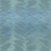 Tapetti AM-Walls Botanical BA2107 0,53 x 10,05 m, sininen