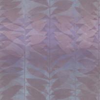 Tapetti AM-Walls Botanical BA2109 0,53 x 10,05 m, violetti