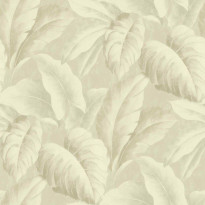 Tapetti AM-Walls Botanical BA2405 0,53 x 10,05 m, beige