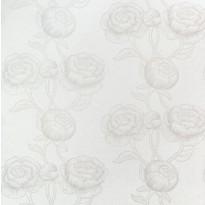 Tapetti Inspired Delight Peony 1220490 0,53x10,05 m beige non-woven