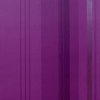 Tapetti Inspired Multi stripe 1220648 0,53x10,05 m violetti non-woven