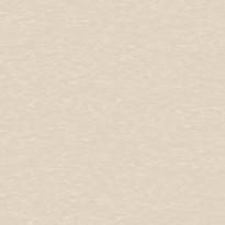 Tapetti Uni PE02068 0,53x10,05 m vaaleanruskea non-woven