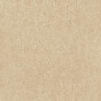 Tapetti Uni PE07027 0,53x10,05 m khaki non-woven