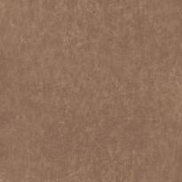Tapetti Uni PE07036 0,53x10,05 m suklaanruskea non-woven