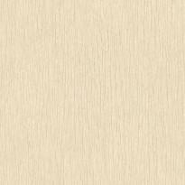 Tapetti Uni PE09043 0,53x10,05 m beige non-woven