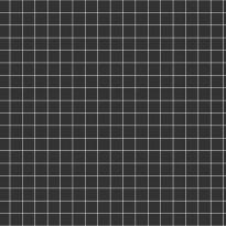 Tapetti AM-Walls Liitutaulutapetti PL2031 0,53 x 5,20 m, musta
