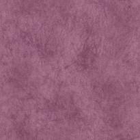 Tapetti AM-Walls Selena 18126 0,53 x 10,05 m, violetti